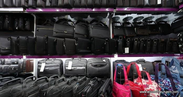 bags-purses-luggage-wholesale-china-yiwu-086