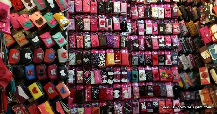 bags-purses-luggage-wholesale-china-yiwu-087