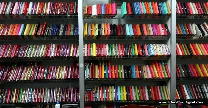 bags-purses-luggage-wholesale-china-yiwu-088