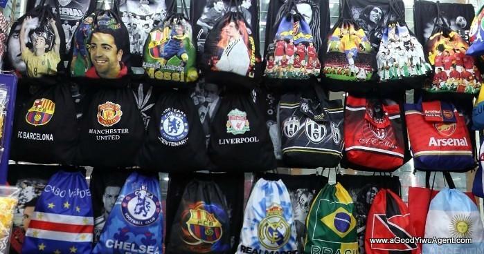bags-purses-luggage-wholesale-china-yiwu-089