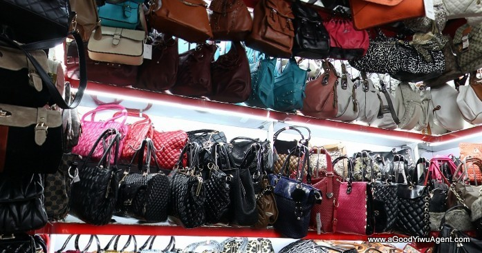 bags-purses-luggage-wholesale-china-yiwu-091