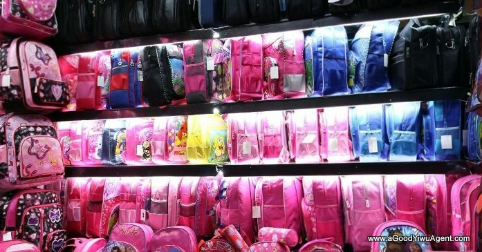 bags-purses-luggage-wholesale-china-yiwu-093