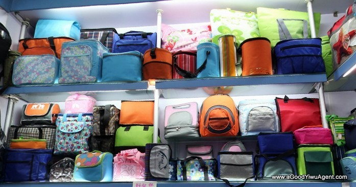 bags-purses-luggage-wholesale-china-yiwu-094