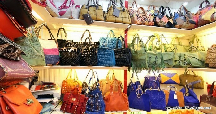 bags-purses-luggage-wholesale-china-yiwu-095