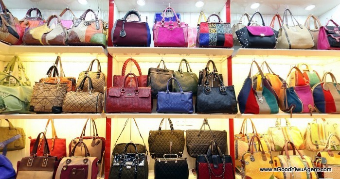 bags-purses-luggage-wholesale-china-yiwu-096