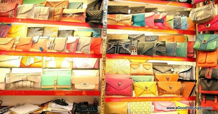bags-purses-luggage-wholesale-china-yiwu-097