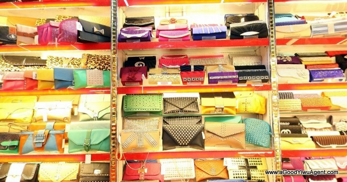 bags-purses-luggage-wholesale-china-yiwu-098