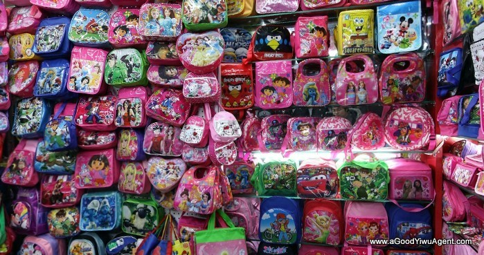 bags-purses-luggage-wholesale-china-yiwu-104