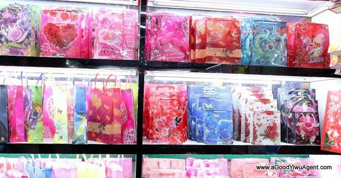 bags-purses-luggage-wholesale-china-yiwu-105