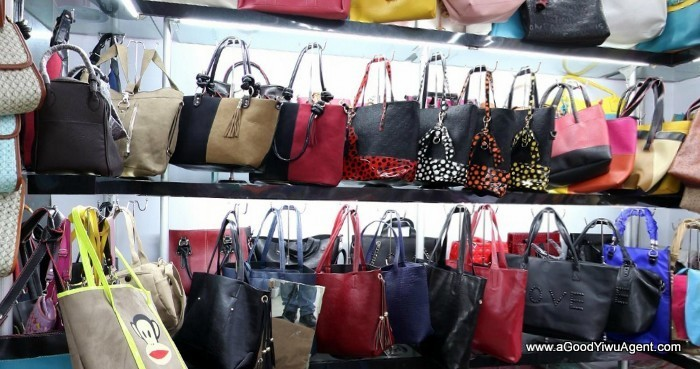 bags-purses-luggage-wholesale-china-yiwu-106
