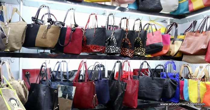 bags-purses-luggage-wholesale-china-yiwu-108