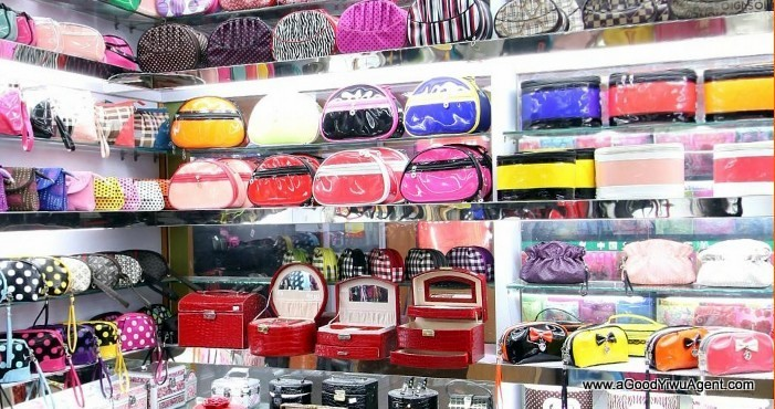 bags-purses-luggage-wholesale-china-yiwu-109