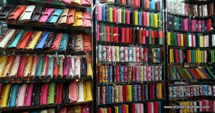 bags-purses-luggage-wholesale-china-yiwu-113