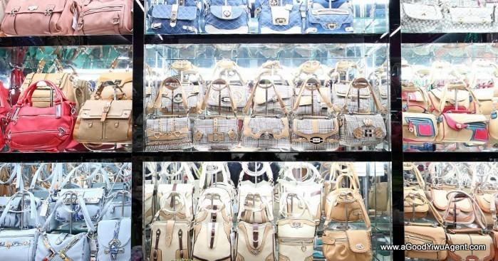 bags-purses-luggage-wholesale-china-yiwu-116