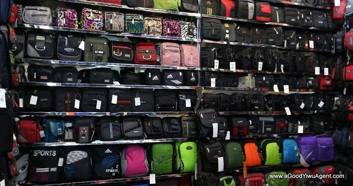 bags-purses-luggage-wholesale-china-yiwu-117