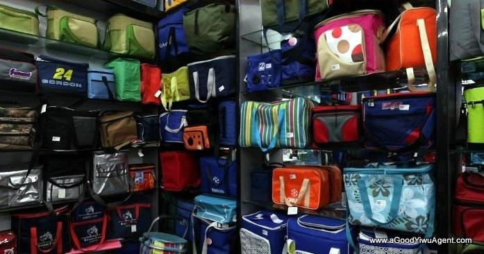 bags-purses-luggage-wholesale-china-yiwu-118