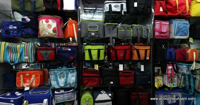 bags-purses-luggage-wholesale-china-yiwu-119