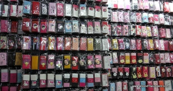 bags-purses-luggage-wholesale-china-yiwu-120