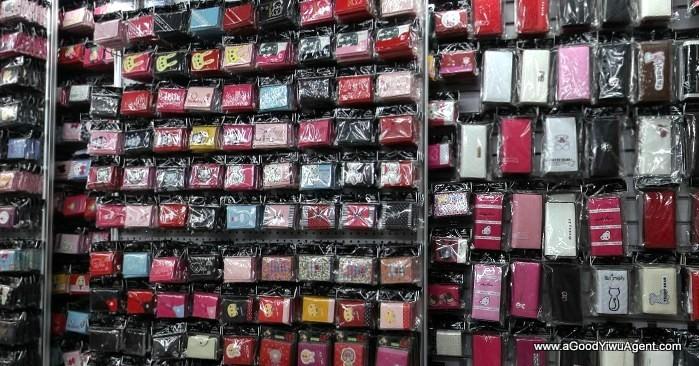 bags-purses-luggage-wholesale-china-yiwu-121