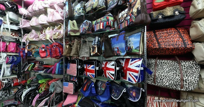 bags-purses-luggage-wholesale-china-yiwu-122