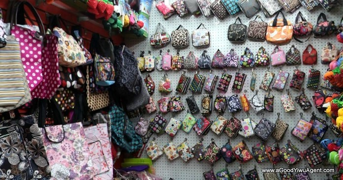 bags-purses-luggage-wholesale-china-yiwu-124