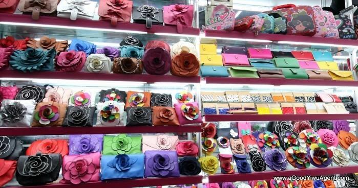 bags-purses-luggage-wholesale-china-yiwu-125