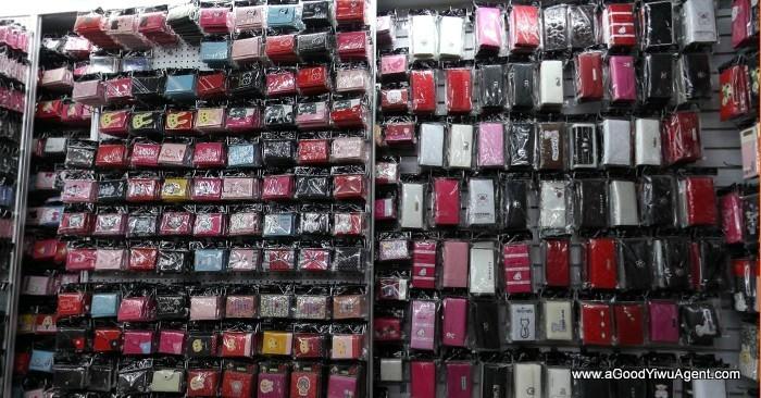 bags-purses-luggage-wholesale-china-yiwu-126