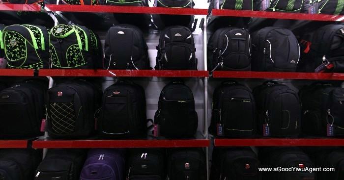 bags-purses-luggage-wholesale-china-yiwu-128