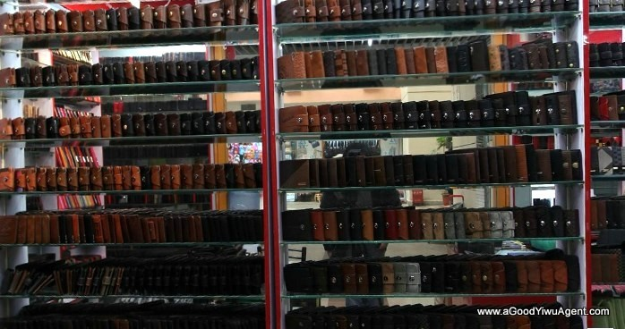 bags-purses-luggage-wholesale-china-yiwu-129