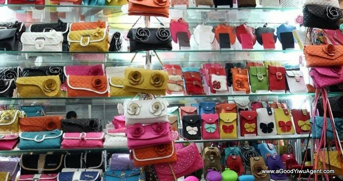 bags-purses-luggage-wholesale-china-yiwu-131