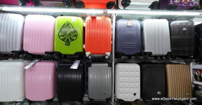 bags-purses-luggage-wholesale-china-yiwu-136