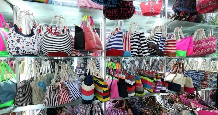 bags-purses-luggage-wholesale-china-yiwu-140