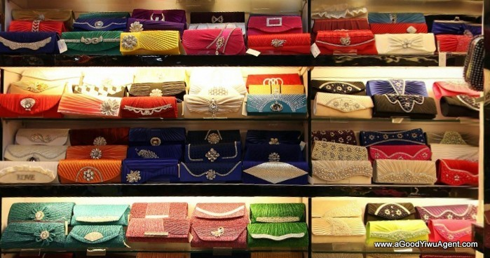 bags-purses-luggage-wholesale-china-yiwu-142