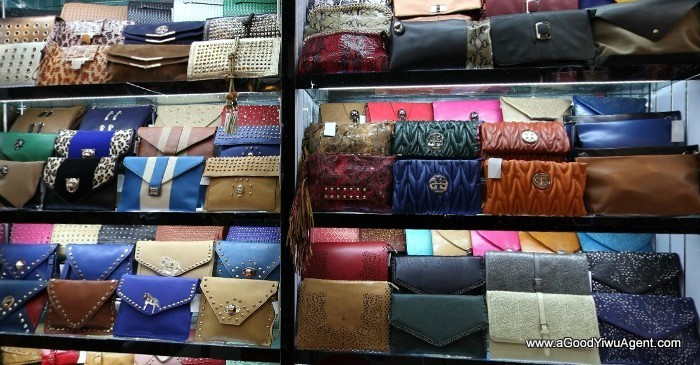 bags-purses-luggage-wholesale-china-yiwu-144