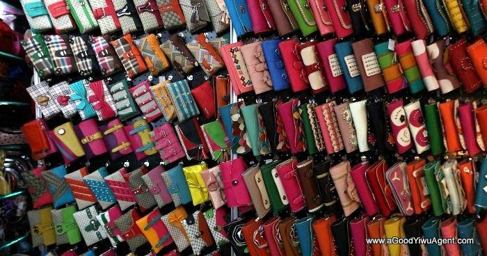 bags-purses-luggage-wholesale-china-yiwu-150