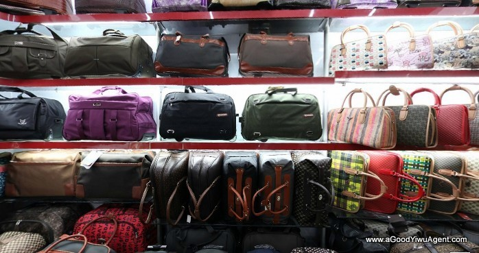 bags-purses-luggage-wholesale-china-yiwu-152