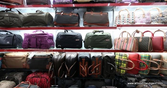 bags-purses-luggage-wholesale-china-yiwu-152