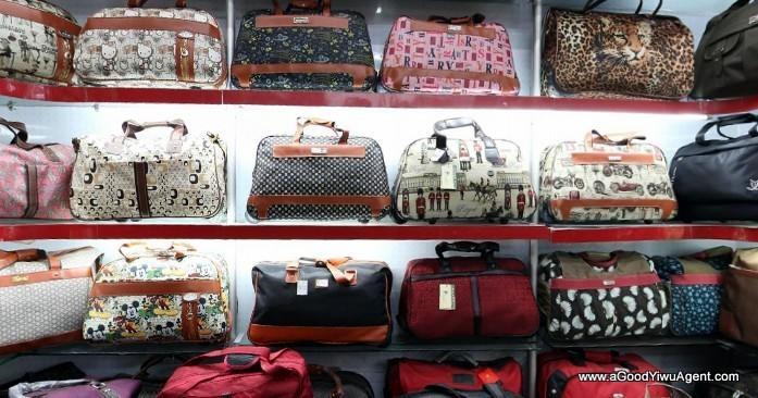 bags-purses-luggage-wholesale-china-yiwu-153