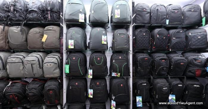 bags-purses-luggage-wholesale-china-yiwu-154