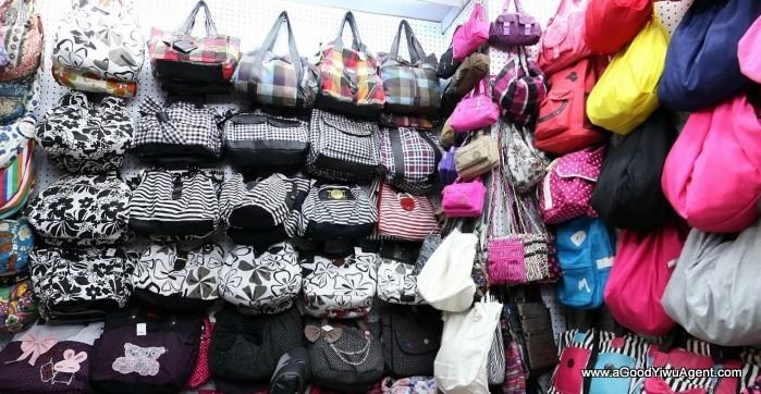 bags-purses-luggage-wholesale-china-yiwu-155