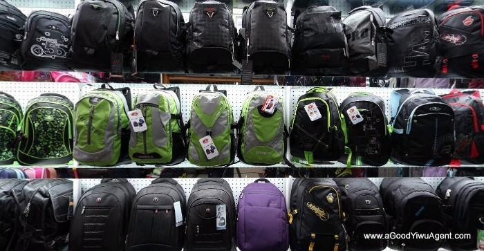 bags-purses-luggage-wholesale-china-yiwu-157