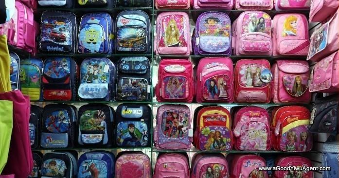 bags-purses-luggage-wholesale-china-yiwu-158