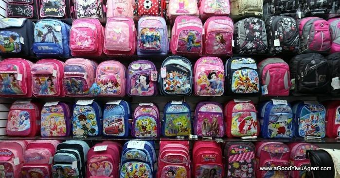 bags-purses-luggage-wholesale-china-yiwu-159