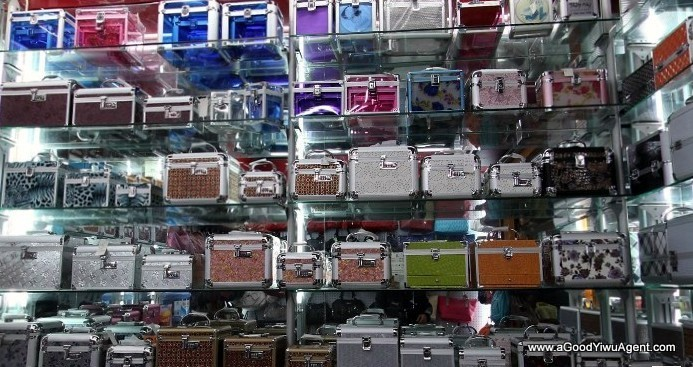 bags-purses-luggage-wholesale-china-yiwu-160