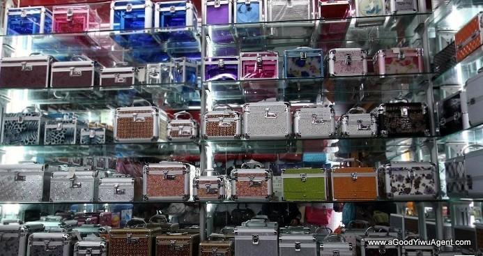bags-purses-luggage-wholesale-china-yiwu-160