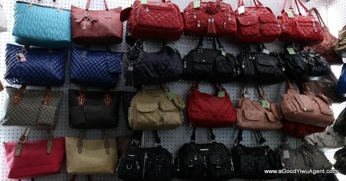 bags-purses-luggage-wholesale-china-yiwu-161