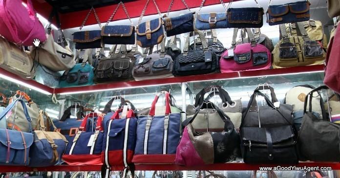 bags-purses-luggage-wholesale-china-yiwu-163