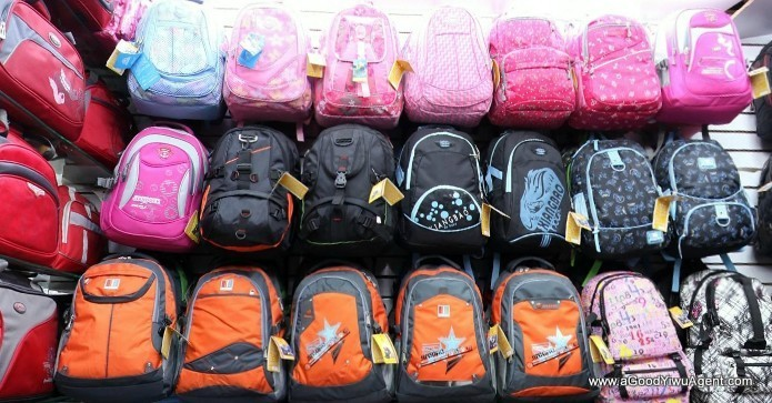 bags-purses-luggage-wholesale-china-yiwu-164
