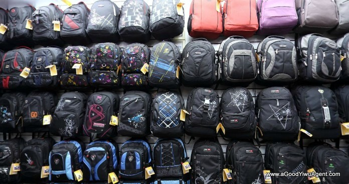 bags-purses-luggage-wholesale-china-yiwu-165