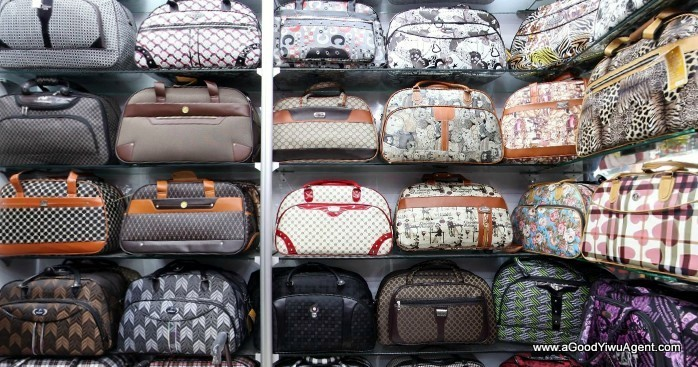 bags-purses-luggage-wholesale-china-yiwu-166